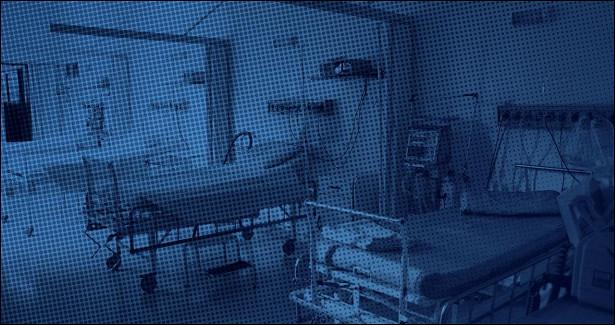Новосибирский СКразберется всмерти девушки, неполучившей дорогостоящий препарат