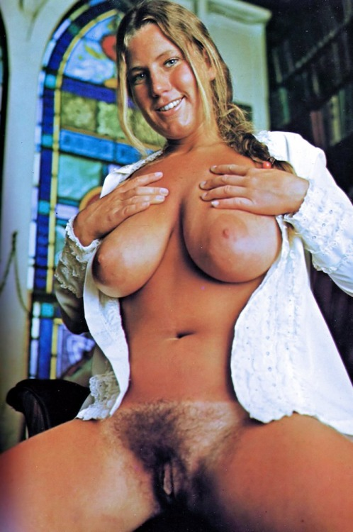 Brother sister hairy creampie pornhub