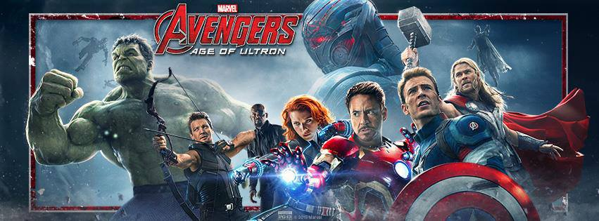 Avengers Infinity War - Latest news, opinion, features