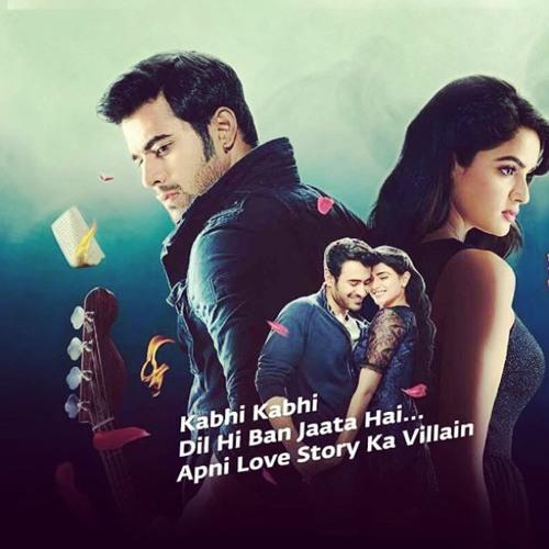 Download Mere Nishan Darshan Raval mp3 Song New