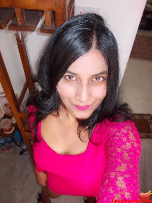 Single women for dating in bangalore
