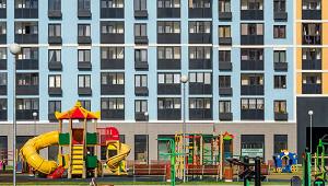 Россияне смогут снижать налог нанедвижимость
