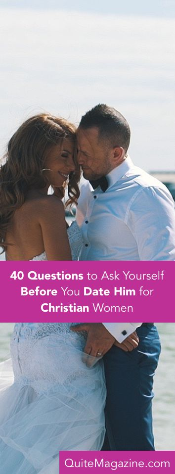 Questions to Ask When Preparing for Marriage - Desiring God