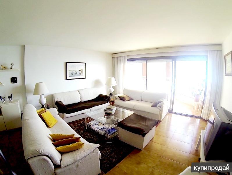 Сниму недорого жилье в испании