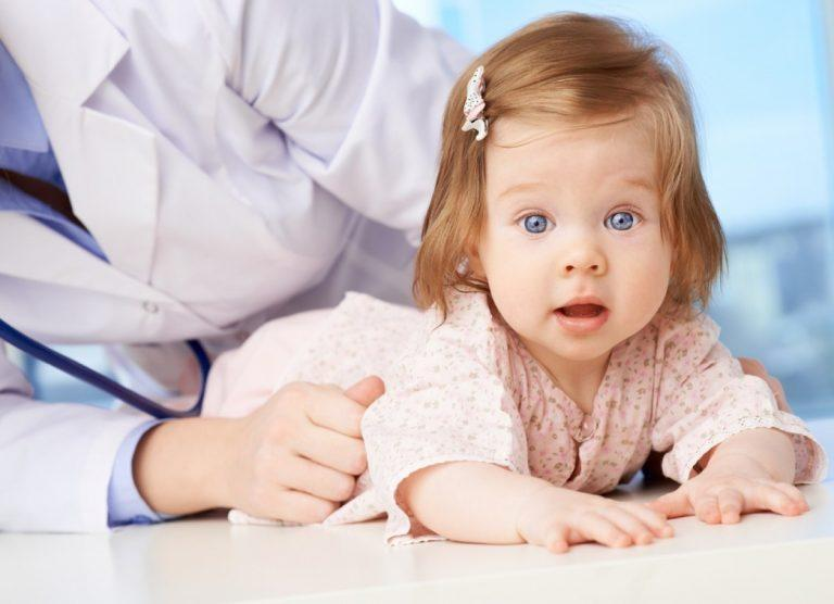 Болит внизу живота у ребенка причины, симптомы