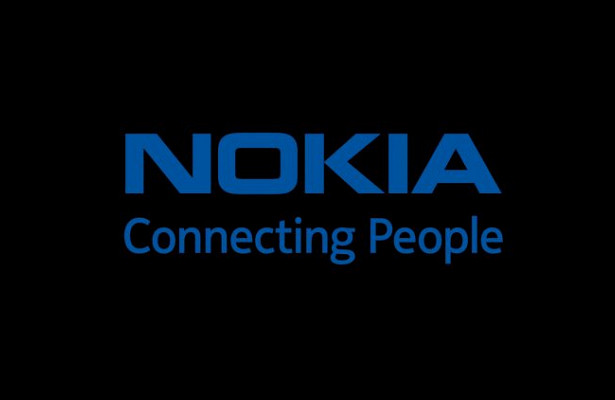 Nokia E71вернется?