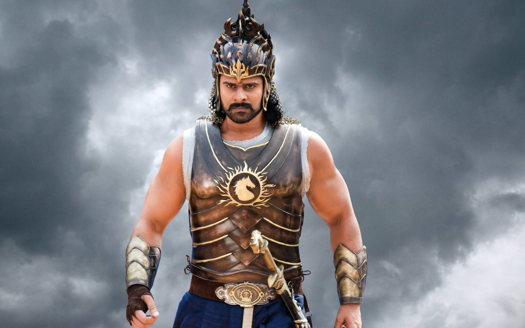 Bahubali 2 Review - Baahubali Conclusion Movie Review