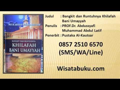 Search 5 Khalifah Bani Umayyah MP3 NgeYouTubecom
