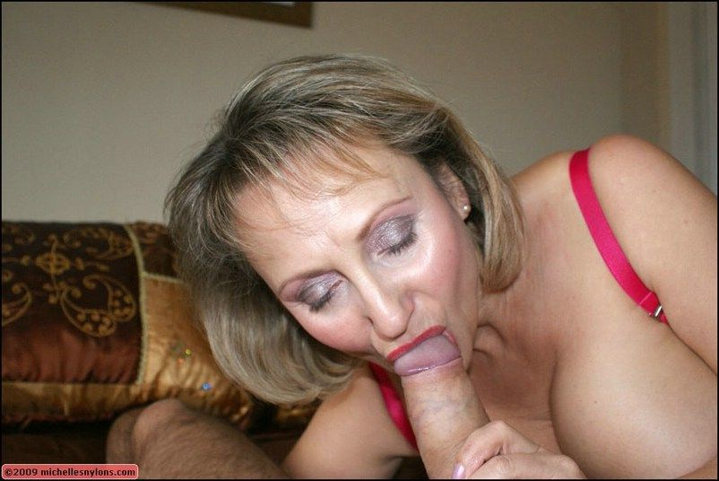 Porn video couple swapping