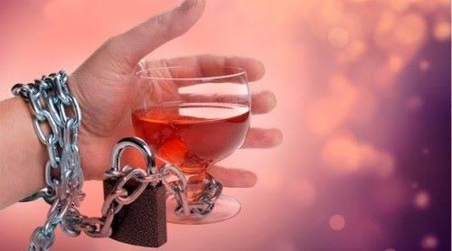 Как избавиться от пьянства алкоголизма и