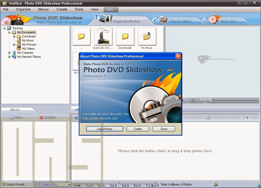 Full Download Cracked Softwares – Download Full