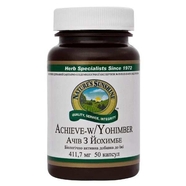 Аптечные травы для повышения тестостерона