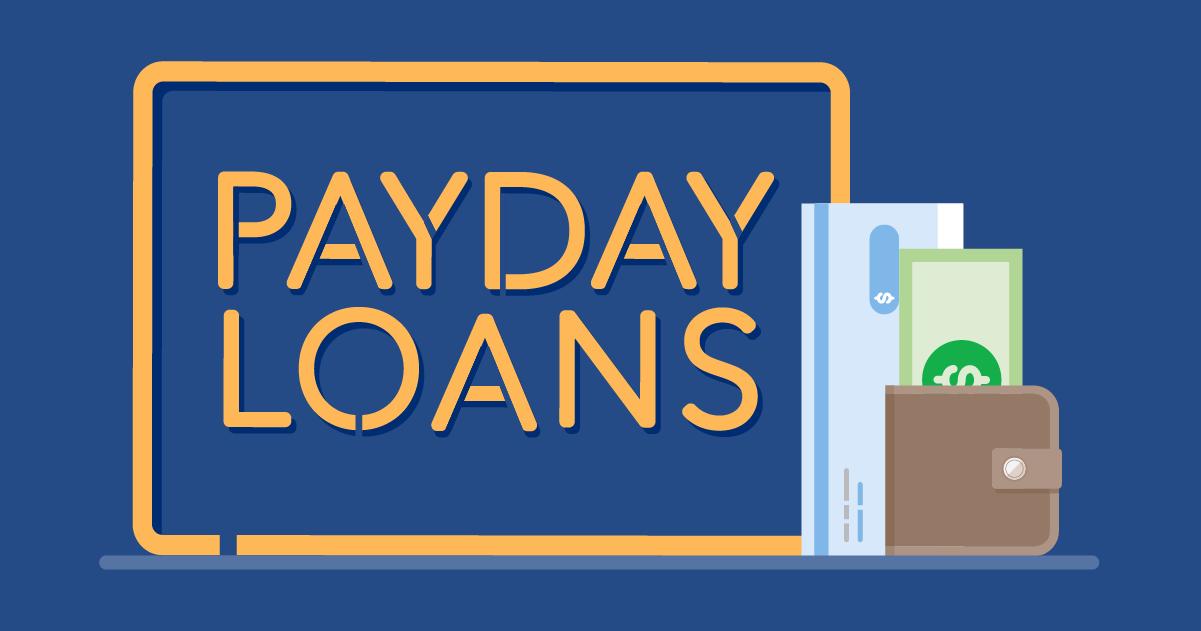 Payday loans sunrise
