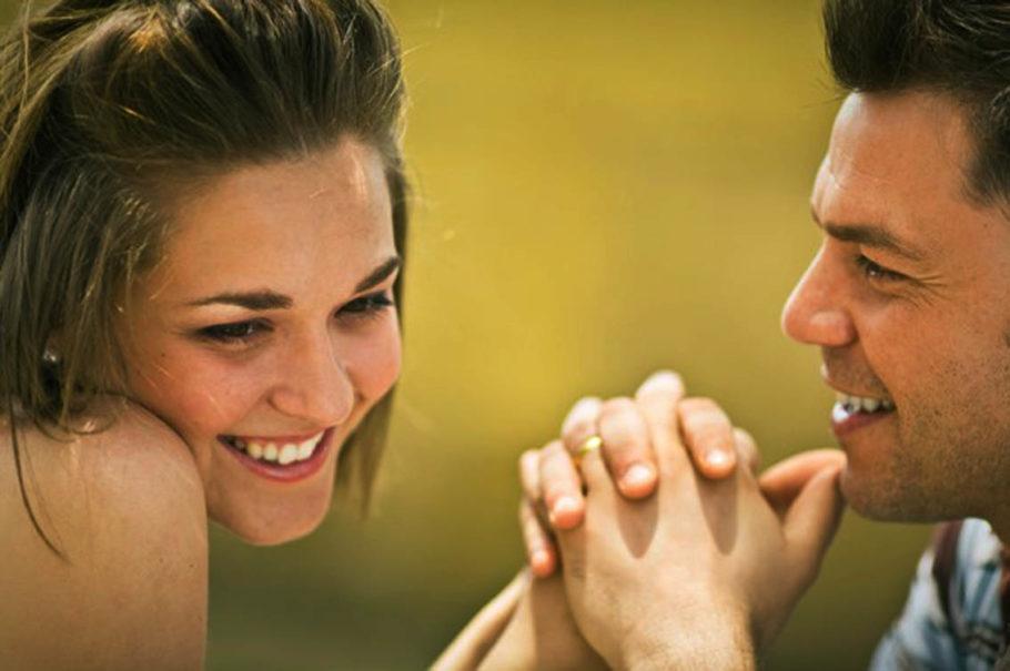 Tips on Dating for Single Moms - POPSUGAR Moms