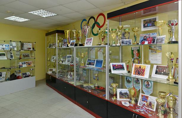 ВНижегородской области появился уникальный музей