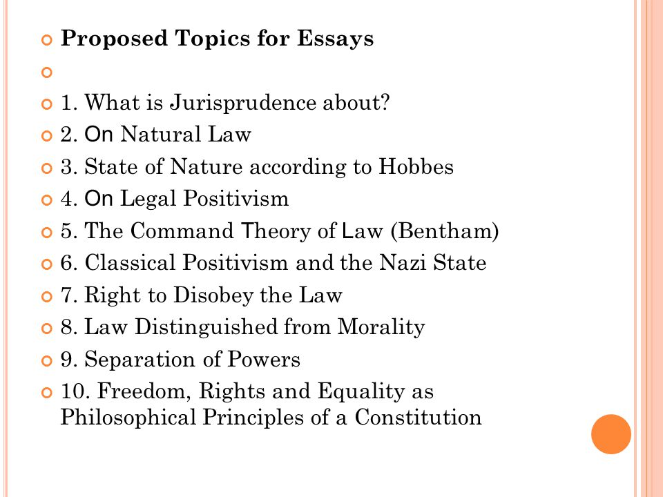Write my morality essay topics