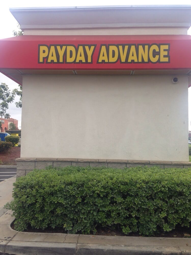 San diego payday loans san diego ca