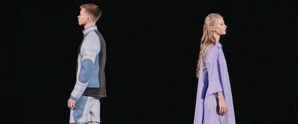 Талантливая артистка изКрасногорска стала участницей шоу«Танцы» наТНТ