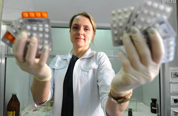 Стоит лизапрещать рекламу лекарств нателевидении
