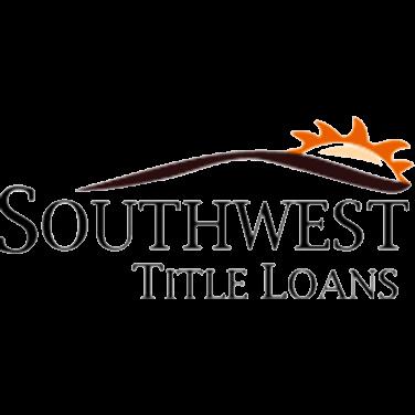 Loans mesa az