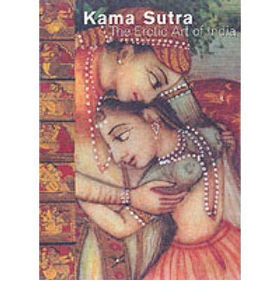Tantra and Kama Sutra Sex Positions - Google Books
