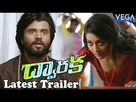 Download Free latest Hollywood Dubbed And English- ipagal