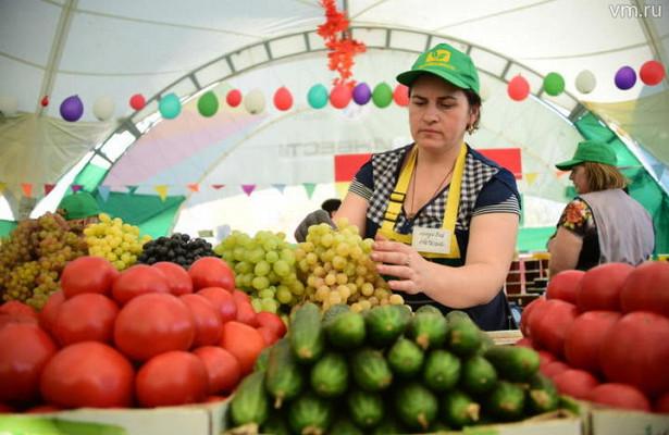 Целители сгрядок: полезные свойства овощей