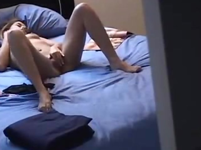 First time black girl anal