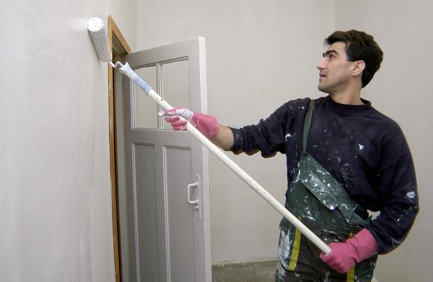 Время шумного ремонта вдомах предложили сократить дотрех дней