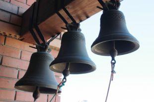 13января Краснодар примет краевой фестиваль колокольного звона