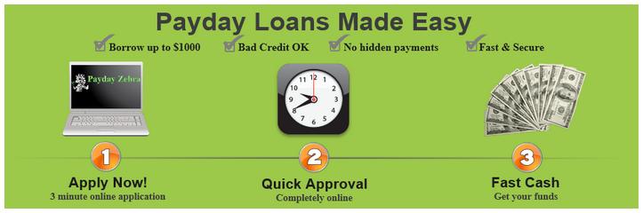 Payday loans shawnee ok