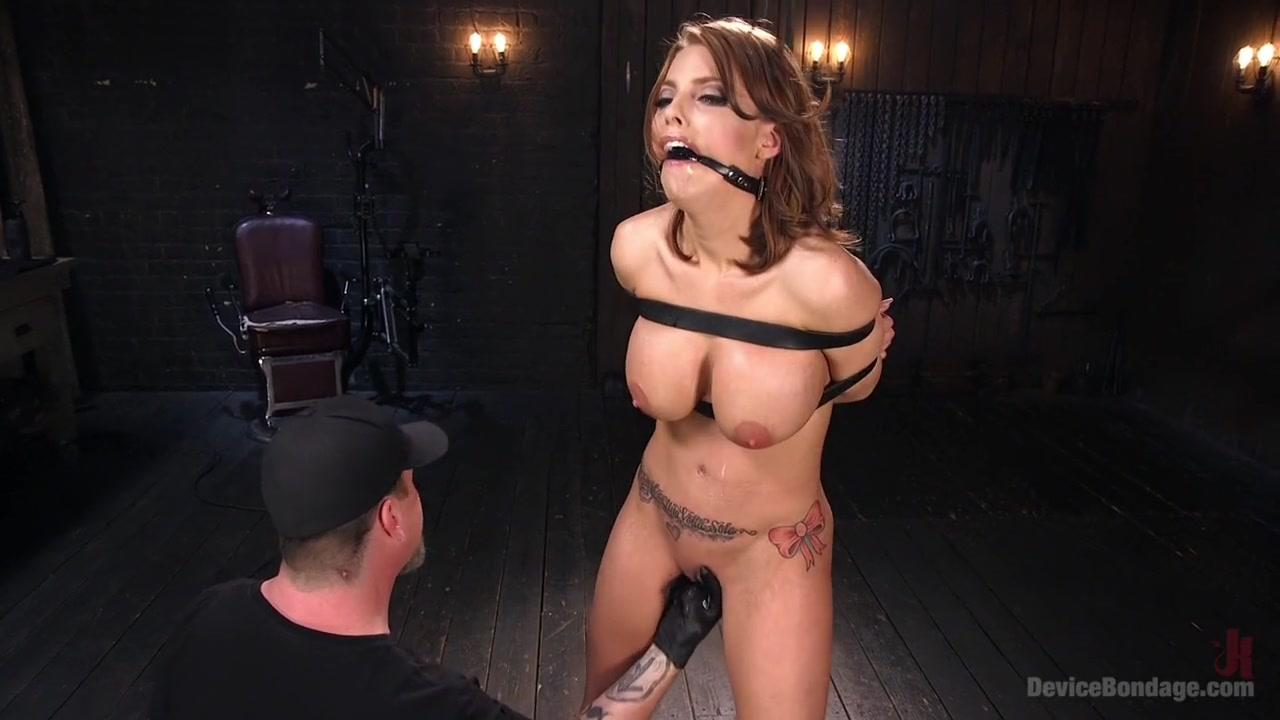 Hotest asian porn star
