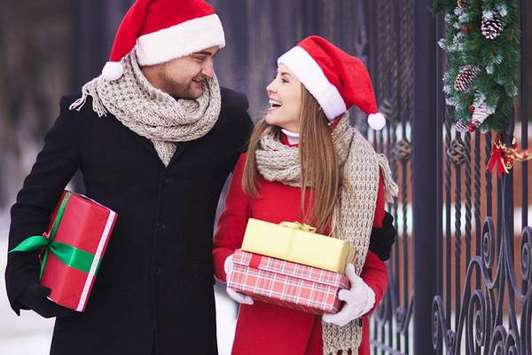 Новогодние подарки стоимостью до1000 рублей, которые невыглядят дешево