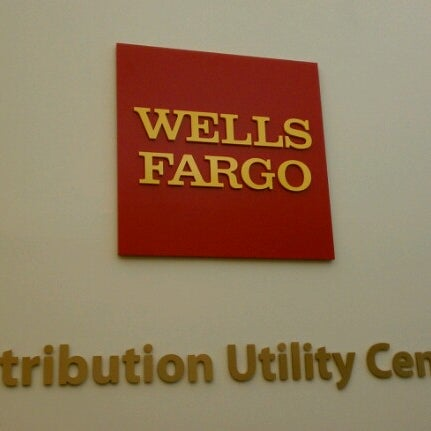 Scotiabank encyclopedia wells fargo utilities inc