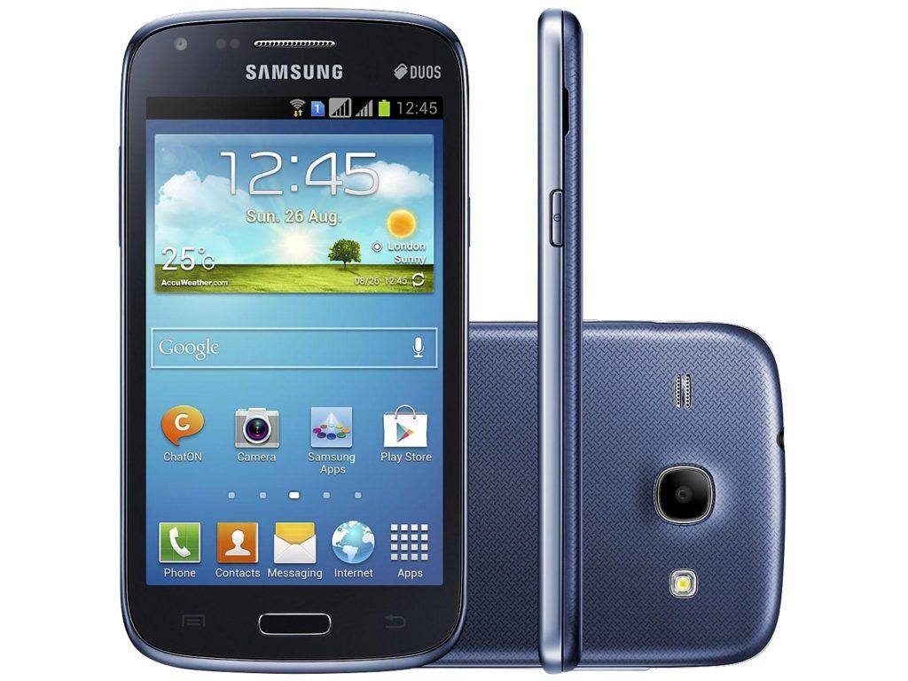 Купить смартфон самсунг на алиэкспресс