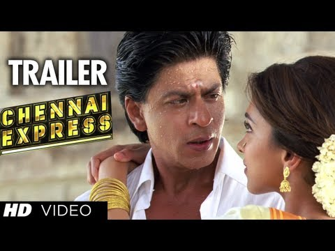 Download Chennai Express free hd movie torrent