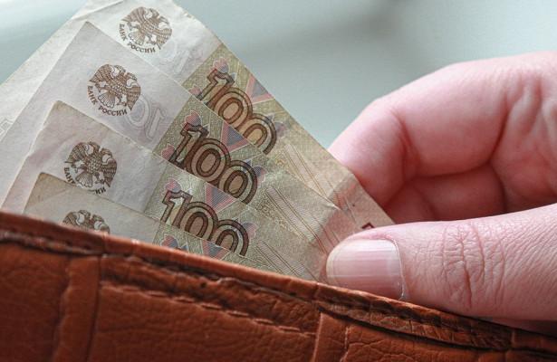 Эксперты рассказали, какможно заработать тринадцатую зарплату