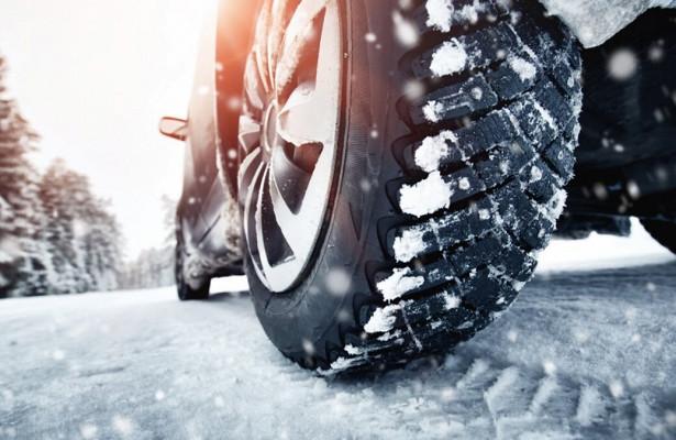 Водителям назвали нужные покупки, чтобы «пережить» зиму