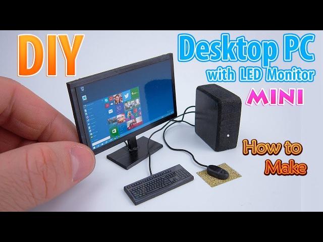Купить монитор для компьютера в алиэкспресс