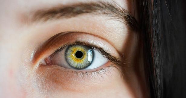 Создана новая генная терапия длялечения глазных болезней