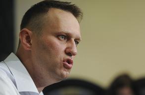 Киселев анонсировал фильм-сенсацию о«Навальном— агенте ЦРУ»
