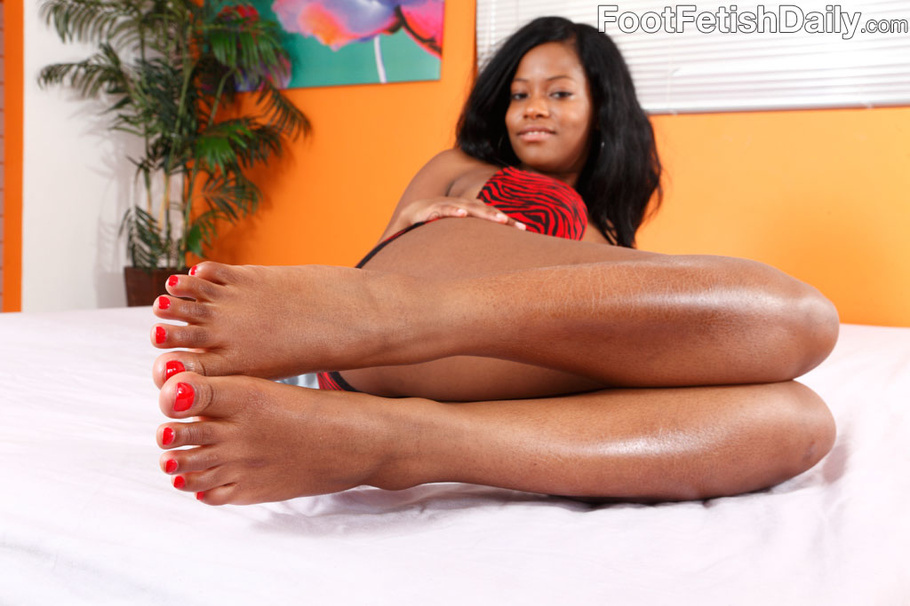 Black women sucking big cock