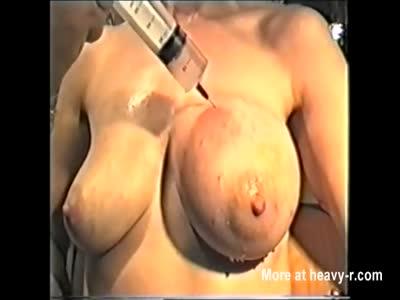 Beautiful nude women video bravo