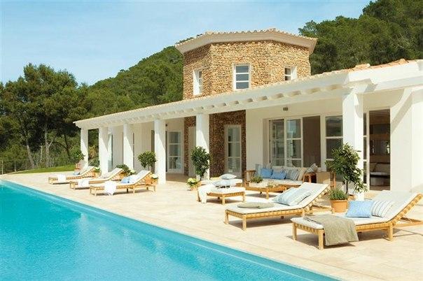 Покупка недвижимости в испании нерезидентом