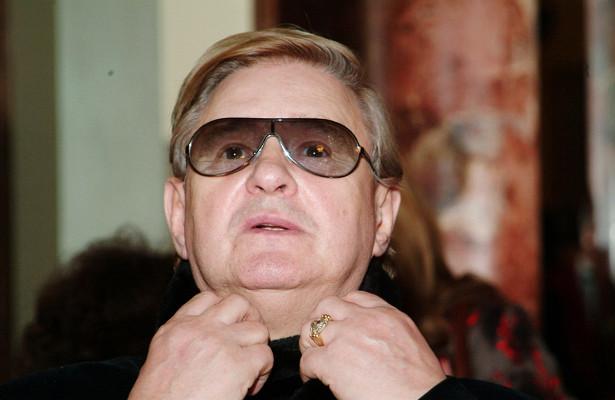 Родственники Романа Виктюка неотдадут московским властям егоквартиру