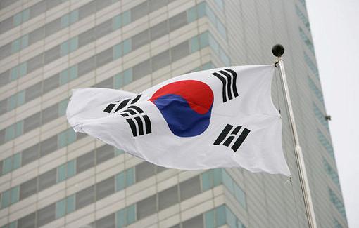 Самого спокойного человека определили вЮжной Корее