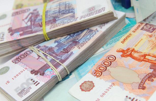 Алан Джусоев: такназываемые кредиты изсредств спецсчета должны вернуть
