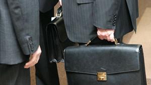 Россияне назвали профессии снеоправданно высокой зарплатой