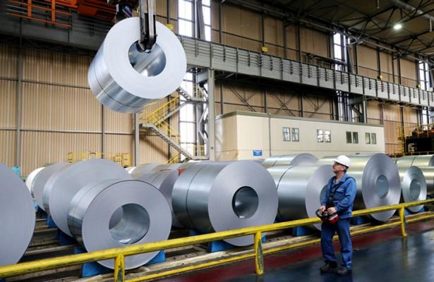 Крупнейшие производители стали в России инициировали расследование импорта  металлопроката в ЕАЭС — Рамблер/финансы