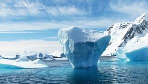 Арктике предрекли потепление на20градусов